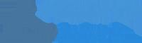 Avocat online Bucuresti – Consultanta juridica – avocat penal