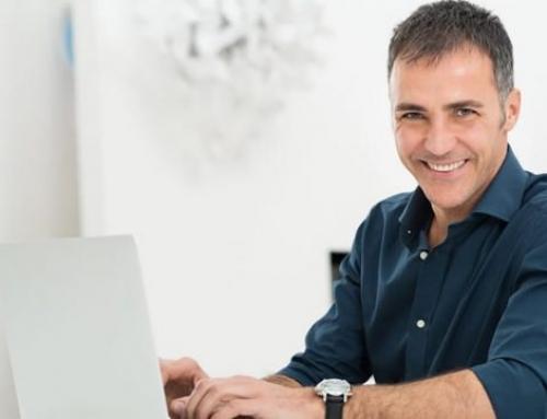 Noutati in avocatura pentru antreprenori de succes